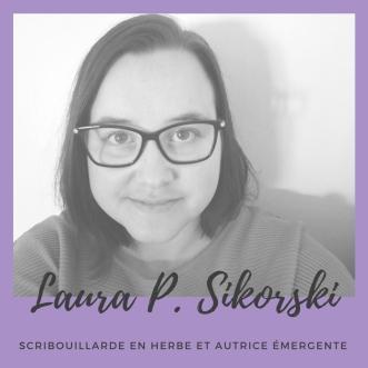 Laura P. Sikorski(1)